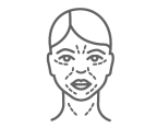 chirurgia del viso Biagi